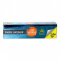 Park Avenue Good Morning Lather Shaving Cream With Tea Tree Oil-91gm